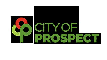 NACC Sponsors City of prospect