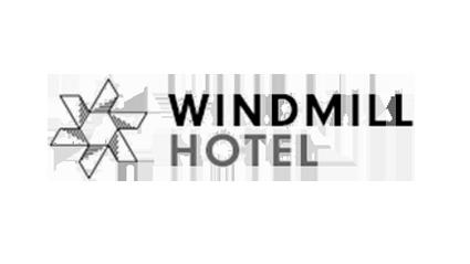 NACC Sponsors Windmill