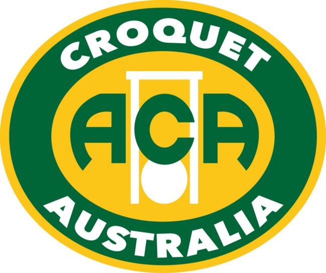 acaw-logo