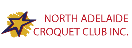 North Adelaide Croquet Club