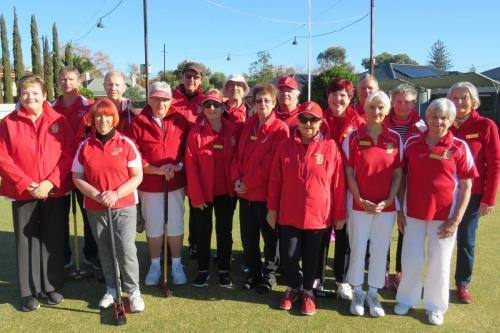 North Adelaide Teams for Northwood friendlies 2021IMG 1241 (2)