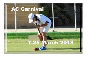 AC Carnival 2018